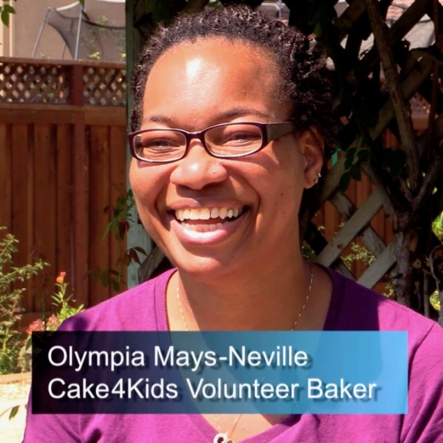 Olympia thumbnail